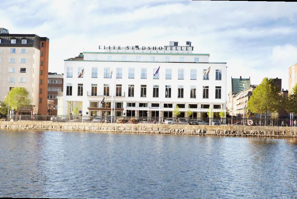 knull stockholm eskilstuna spa
