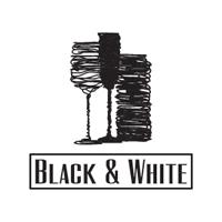 Black & White - Eskilstuna