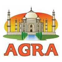 Agra Indisk Restaurang - Eskilstuna