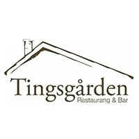 Restaurang Tingsgården - Eskilstuna