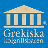 Grekiska Kolgrillsbaren - Eskilstuna