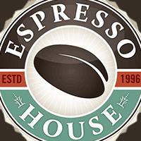 Espresso House Kungsgatan - Eskilstuna