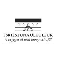 Eskilstuna Ölkultur - Eskilstuna