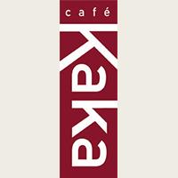 Café Kaka - Eskilstuna