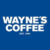 Wayne's Coffee - Eskilstuna