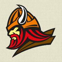 Vikingakrogen Holmberget - Eskilstuna