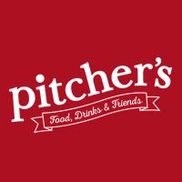 Pitcher's - Eskilstuna