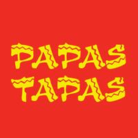 Papas Tapas - Eskilstuna