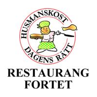Restaurang Fortet - Eskilstuna