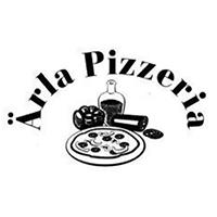 Ärla Pizzeria - Eskilstuna