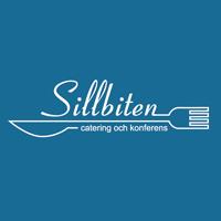 Sillbiten - Eskilstuna