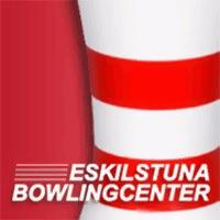 Eskilstuna Bowlingcenter - Eskilstuna