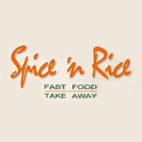 Spice 'N Rice - Eskilstuna