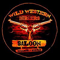 Wild Western Burgers - Eskilstuna