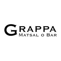 Grappa - Eskilstuna