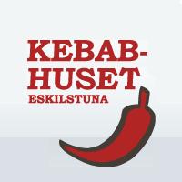 Kebabhuset - Eskilstuna
