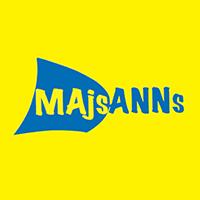 MajsAnns - Eskilstuna