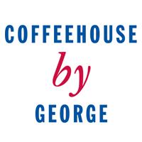 Coffeehouse by George - Eskilstuna