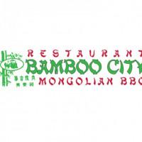 Bamboo City - Eskilstuna
