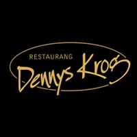 Dennys Krog - Eskilstuna