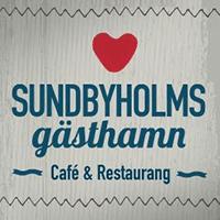 Sundbyholms Gästhamn - Eskilstuna