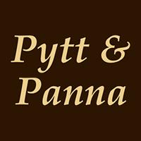 Pytt & Panna - Eskilstuna