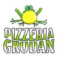 Pizzeria Grodan - Eskilstuna