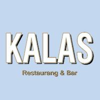 Kalas Restaurang & Bar - Eskilstuna