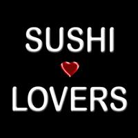 Sushi Lovers - Eskilstuna