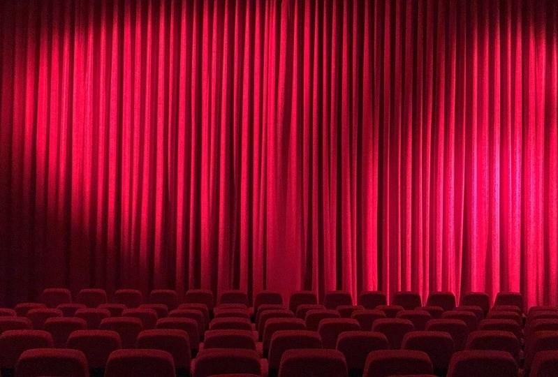 Filmstaden eskilstuna